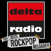 delta-radio-rockpop-reloaded