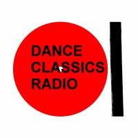 dance-classics-radio