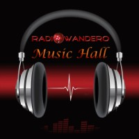radio-wandero-music-hall