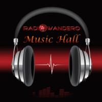 radio-wandero-music-hall