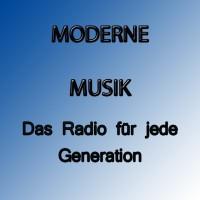 modernemusik