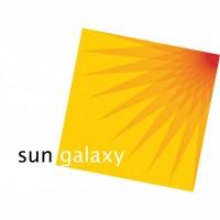 sun-galaxy