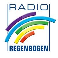 radio-regenbogen