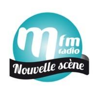 mfm-nouvelle-scene