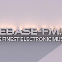 cuebase-fm-red-stream