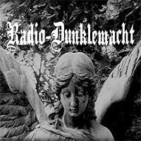 radio-dunklemacht