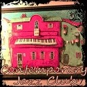 contemporary-jazz-club