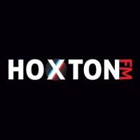 hoxton-fm