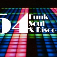 54-funk-soul-dance