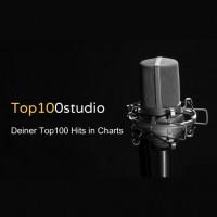 top100studio