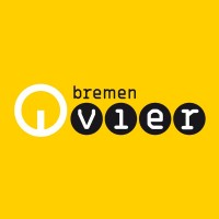 bremen-vier