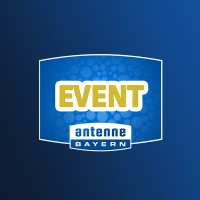 antenne-bayern-event-radio
