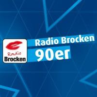 radio-brocken-90er