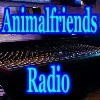 animalsave-radio