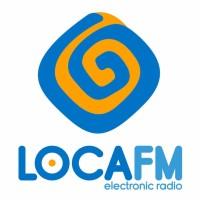 loca-fm