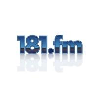 181fm-reggae