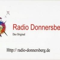 radio-donnersberg