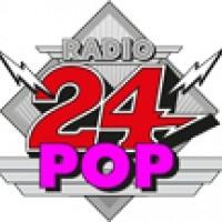 radio-24-pop