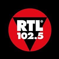 rtl-1025-italian-style