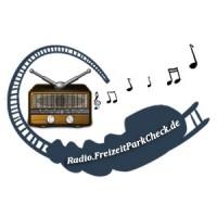 radio-freizeitparkcheck