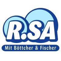 rsa-mit-bttcher-fischer-live