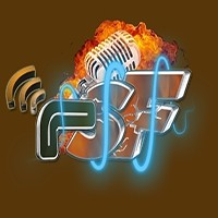 radio-streamfire