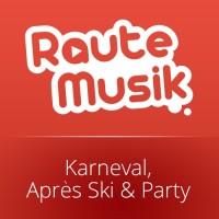 rautemusik-partyhits