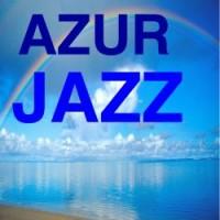 azur-jazz