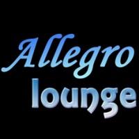 allegro-lounge