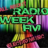 electro-radio-week-fm