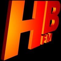 highbeatzfm-house