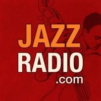 mellow-jazz-jazzradio-com