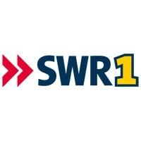 Swr1 Webradio Rheinland Pfalz