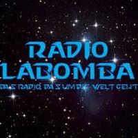 radio-labomba