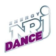 energy-dance