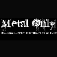 metal-only