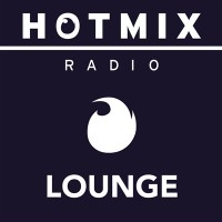 hotmix-radio-lounge