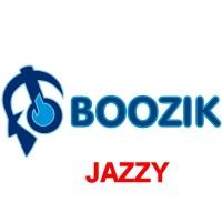 boozik-jazzy