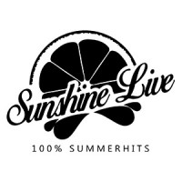 sunshine-live-summer