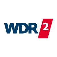 wdr-2-ruhrgebiet