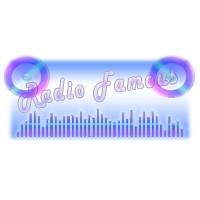 radio-famous