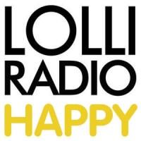 lolliradio-happy