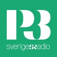 sveriges-radio-p3