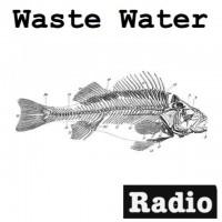 waste-water-music