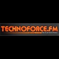 technoforcefm