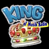 king-of-musik-radio