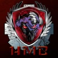 hitmixbase