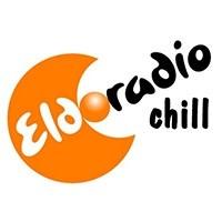 eldoradio-chill