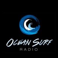 ocean-surf-radio