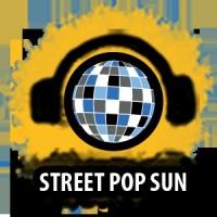 street-pop-sun
